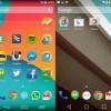 Ce schimbari aduce  noul Android L in lumea jocurilor pe telefon?