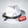 Care sunt cele mai bune strategii white hat SEO ?