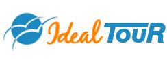 idealtour