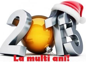 2013-la-multi-ani
