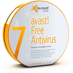 box-avast-free-250