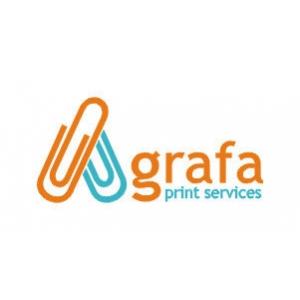 tipografia-agrafa