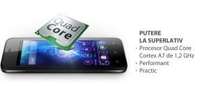 Quad-Core-web3
