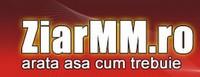 ziarmm