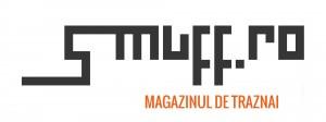 logo-smuffro