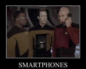 smpartphone