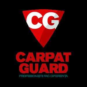 Firma de Paza si Protectie, Firma Paza, Firme Securitate, Carpat Guard