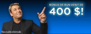 888poker-promotionPage-main-ro