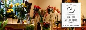 despre flori