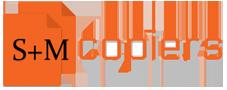 logo-copiatoare-final