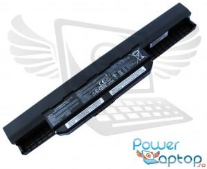 Baterie-laptop-ASUS-BTASS11