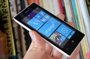 Ce trebuie sa luam in considerare atunci cand vrem sa achizitionam un smartphone?