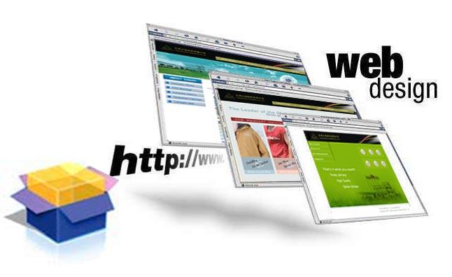 Ce trebuie sa evitati in web design?
