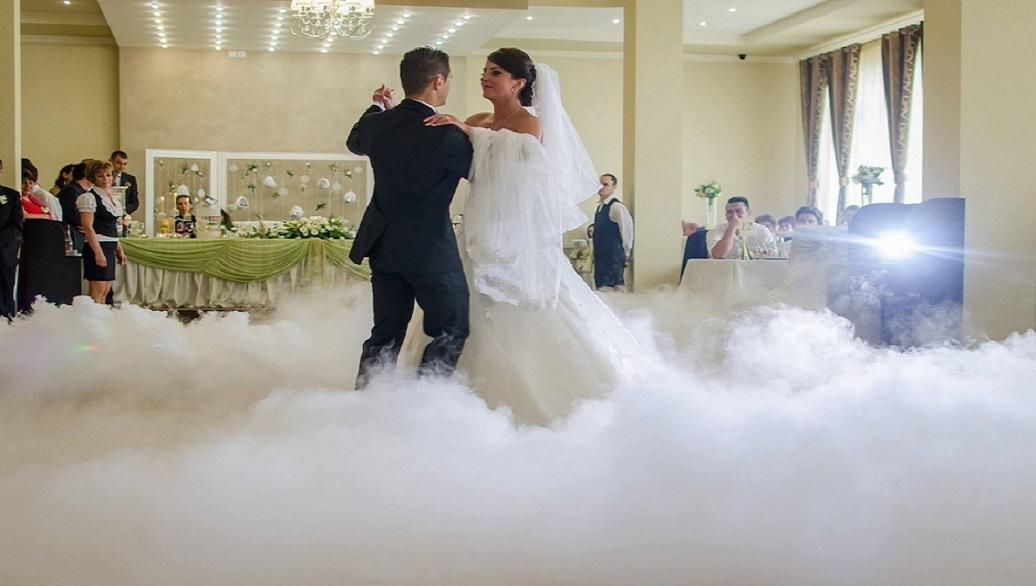 Cum sa ai parte de cea mai buna muzica la nunta ta?