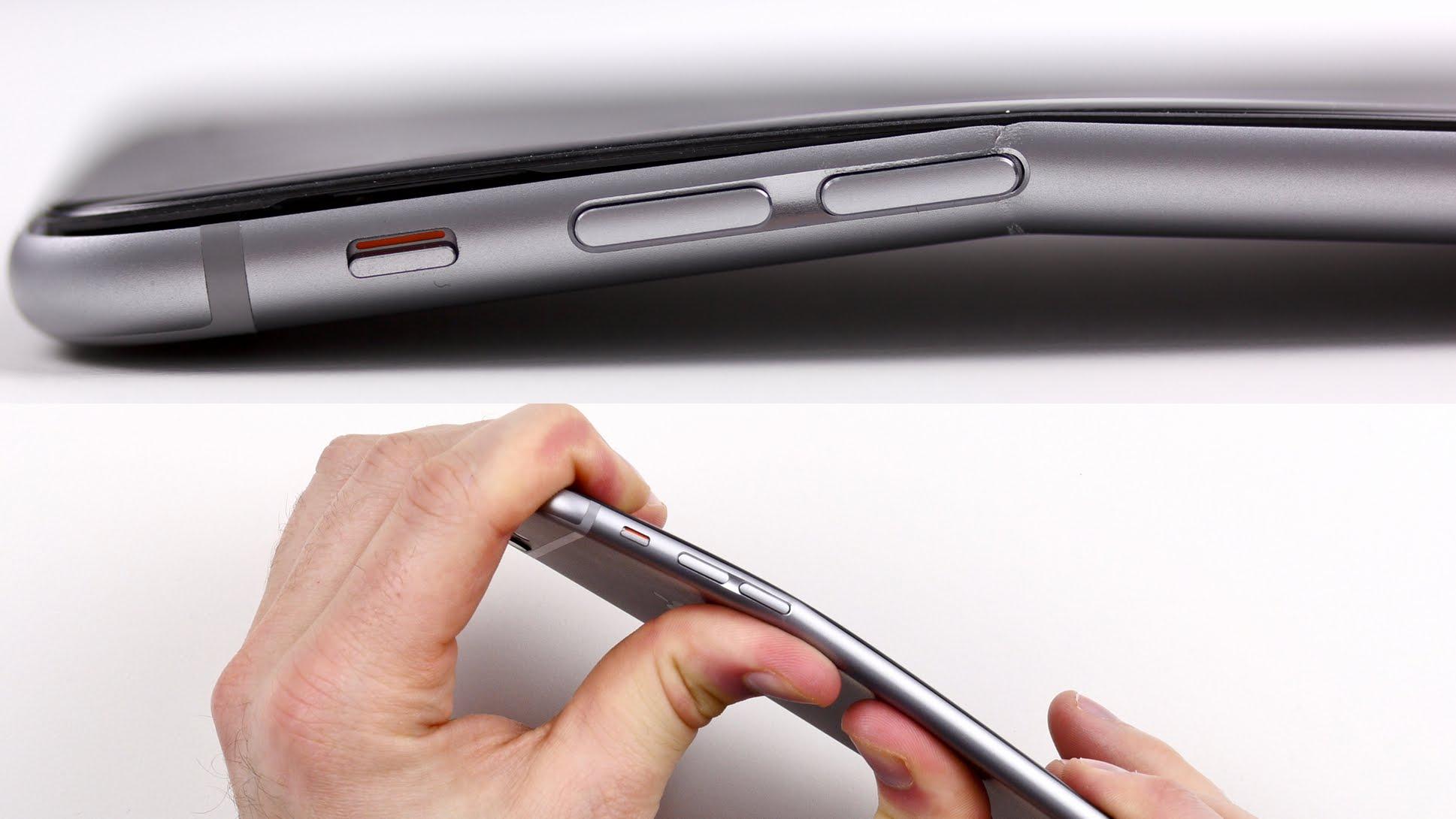 Problemele noilor telefoane iPhone