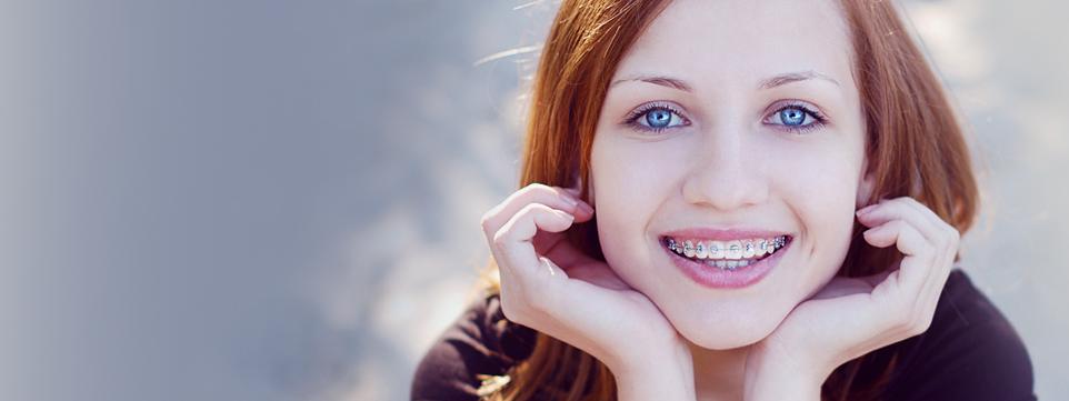 Alegerea unui ortodont, o misiune dificila