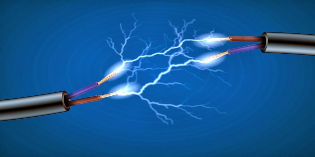 Ce este electricitatea statica?