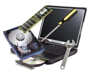 Fa-ti-acum-propriul-calculator
