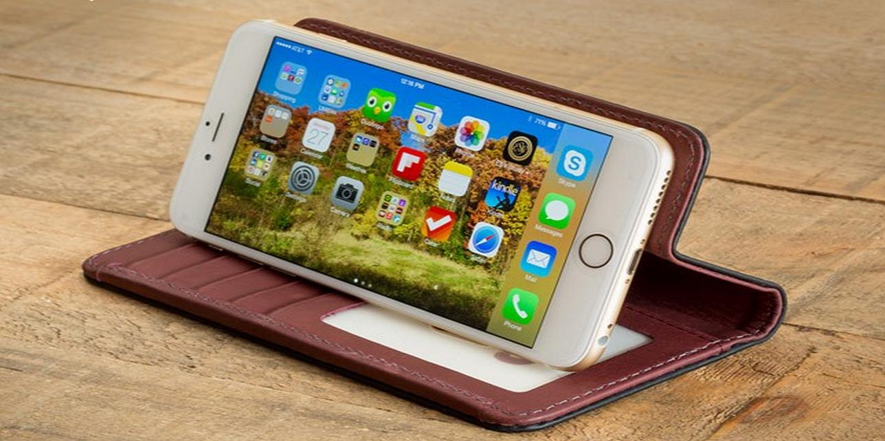 Cele mai bune carcase pentru iPhone 6