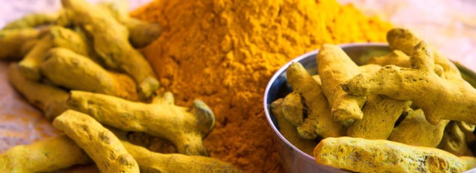 Extractul de curcumin surclaseaza medicamentele pentru osteoartrita la genunchi (gonartroza)