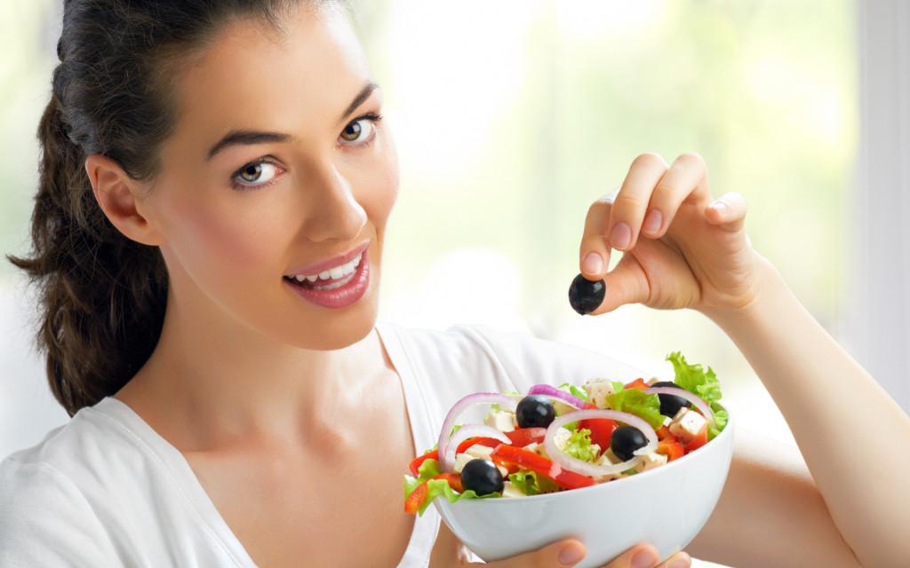 Regimul vegetarian reduce riscul bolilor cardiovasculare