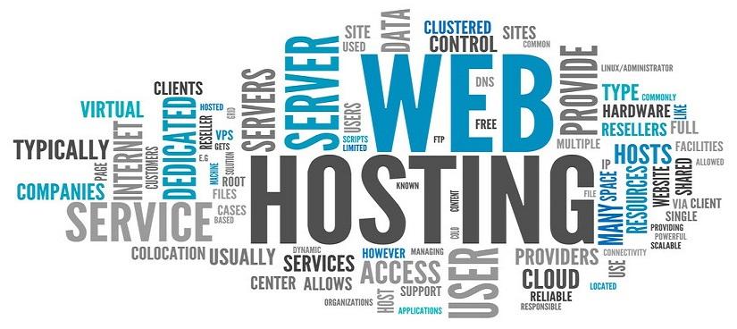Ce inseamna gazduire web sau webhosting?