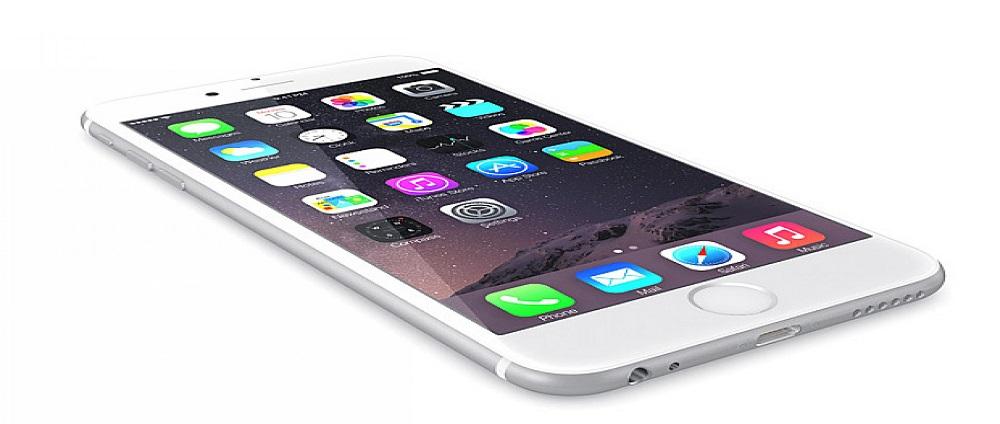 Iphone – despre ecran si input