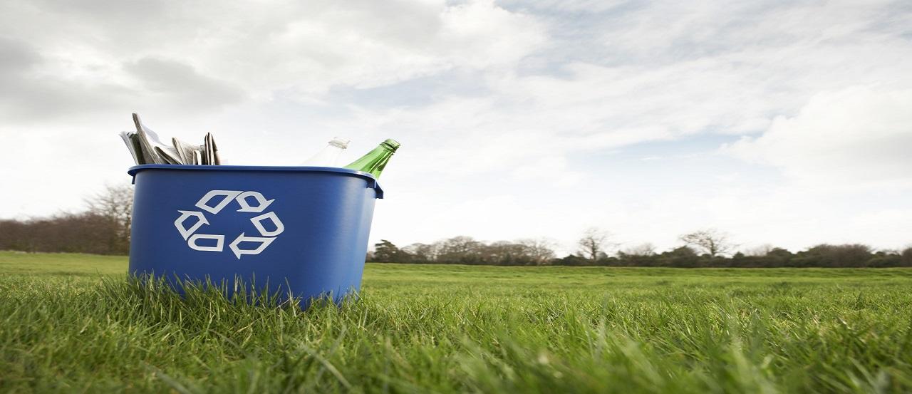 Posibilitatile de reciclare ale pvc-ului folosit