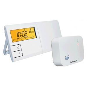 Termostat wireless Salus 091FLRF