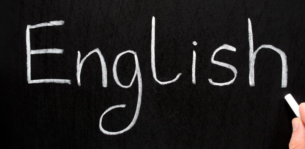 Pronumele in limba engleza