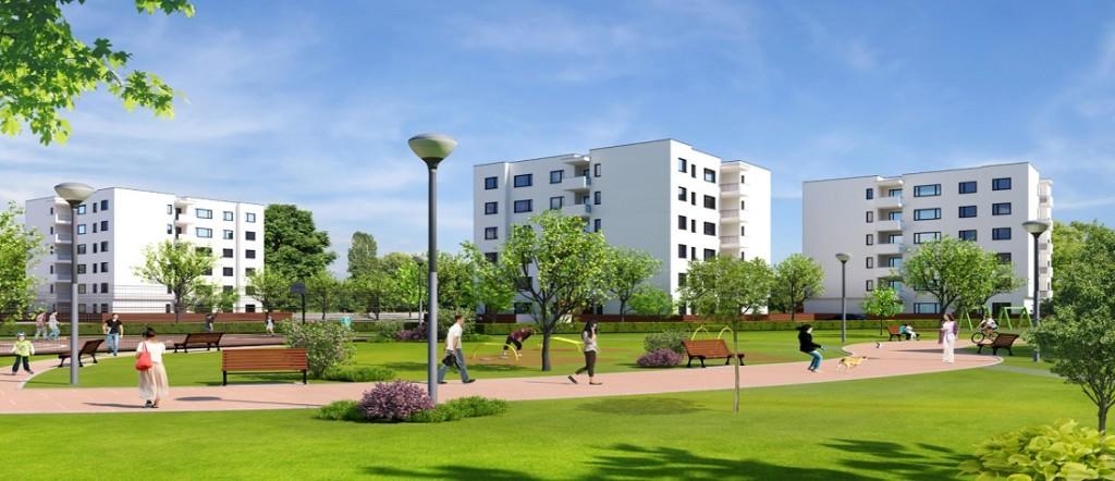 Cum sa  alegi apartamentul potrivit in Bucuresti?