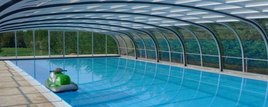 Sistemele de siguranta ale piscinelor