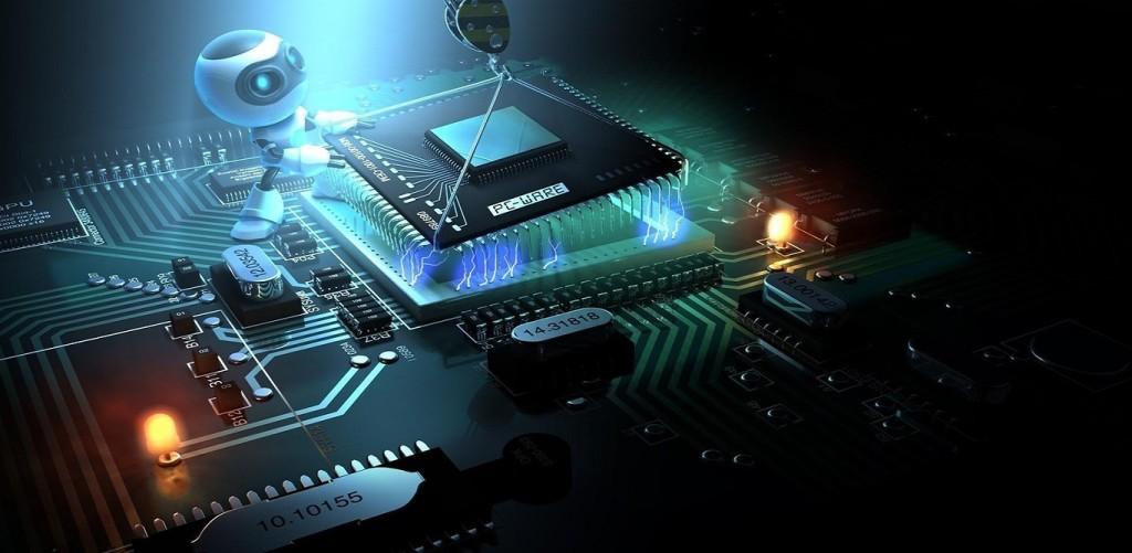 Cum se alege un laptop in functie de tipul de processor?