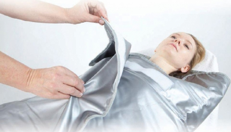 Despre impachetari cu parafina si termocuverta