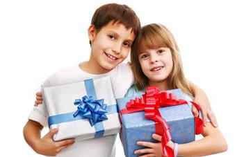 top-5-sfaturi-pentru-alegerea-cadoului-pentru-copii