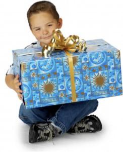 alegerea-cadoului-pentru-copii