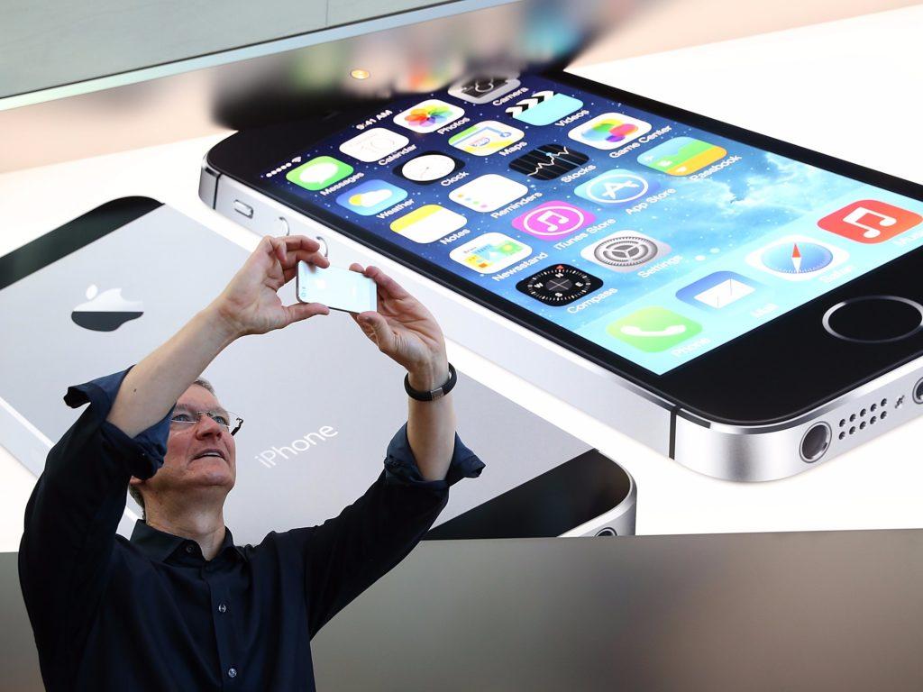iphone-7-data-de-lansare-si-pret-pentru-uk