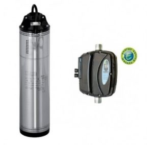 pompa-submersibila