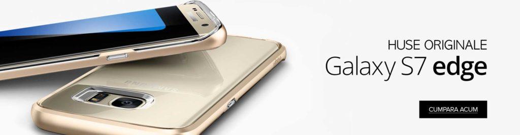 Accesorii gsm pentru telefonul tau mobil