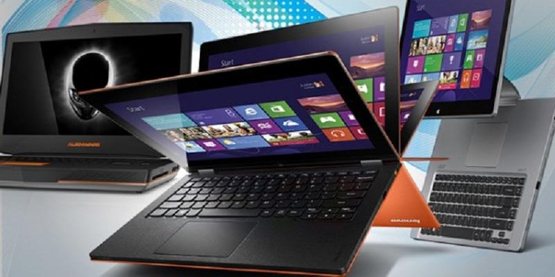 Ce sa intreb cand cumpar un laptop second hand?