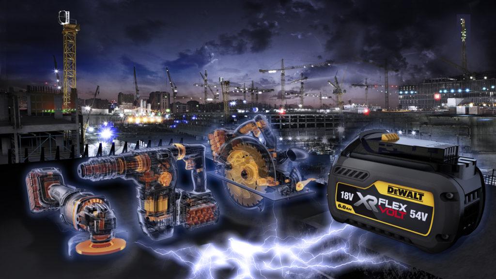 Cum trebuie protejate sculele electrice profesionale?