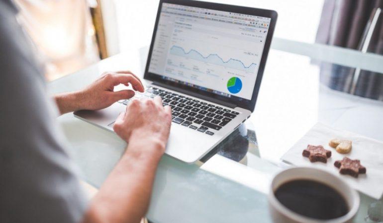 De ce este indicata optimizarea SEO pentru magazinele online?