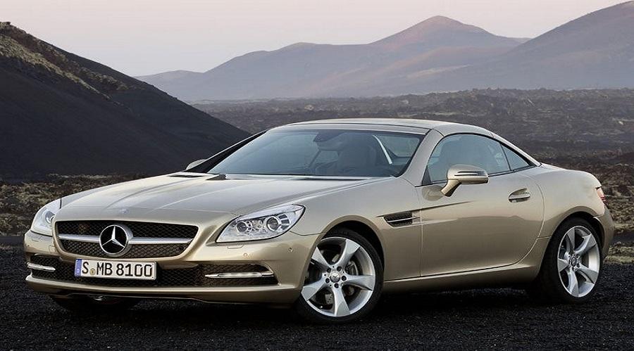 Cum iti alegi masina ideala?