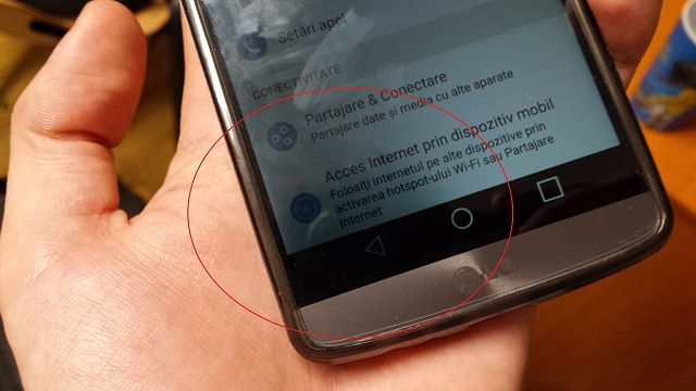 Cele mai intalnite probleme ale telefoanelor LG
