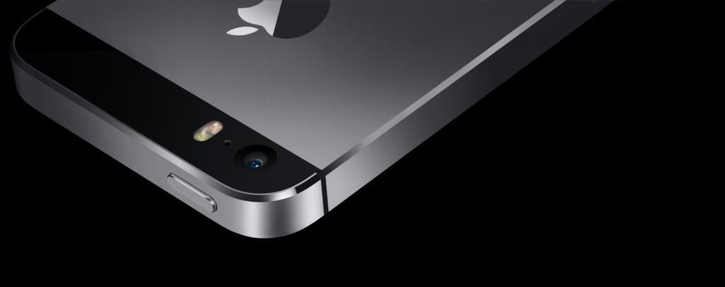 De ce utilizatorii de iPhone 7 sunt nemultumiti de telefon?
