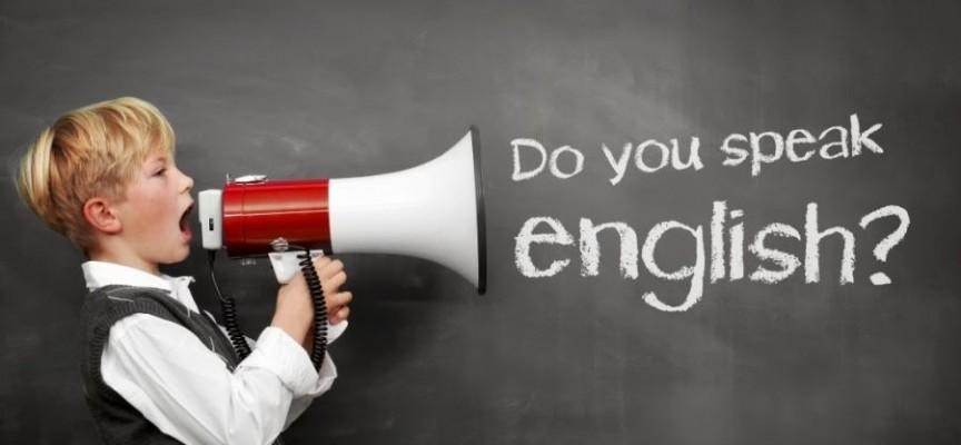 De ce copiii dvs. ar trebui sa invete limba engleza cat mai curand posibil?