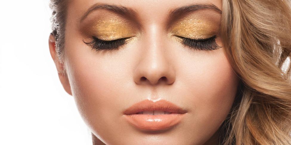 Trenduri de makeup pentru o vara perfecta