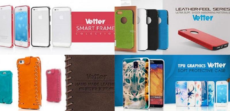 Care sunt cele mai bune materiale pentru husele de telefon?