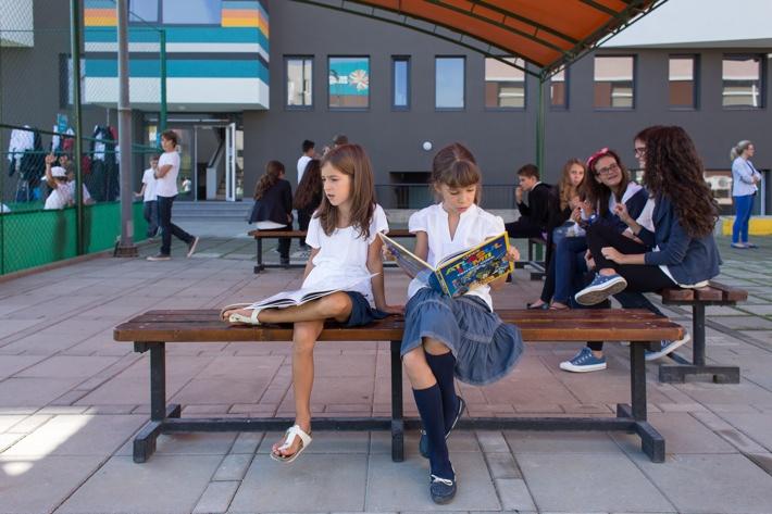 Cum alegi scoala potrivita pentru copiii tai?