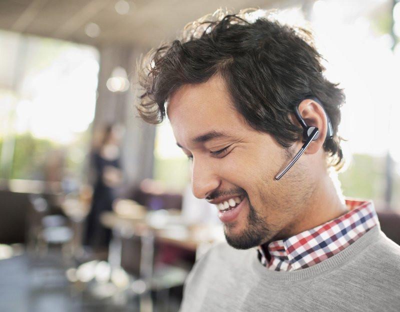 Modele de casti Bluetooth recomandare